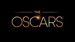 My Picks for the 85th Academy Awards