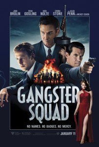 gangster_squad_ver2_xxlg