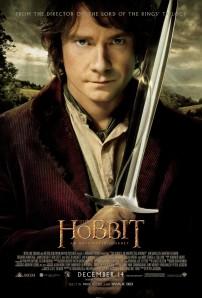 hobbit_an_unexpected_journey_ver4_xxlg