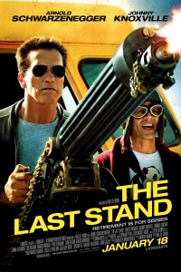 last_stand_ver3_xxlg