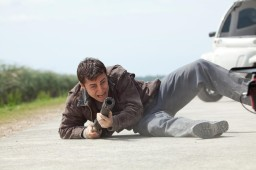 Movie Review – Looper