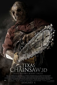 texas_chainsaw_massacre_3d_ver3_xxlg
