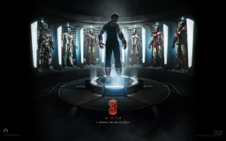 Top 10 Most Anticipated Movies of 2013