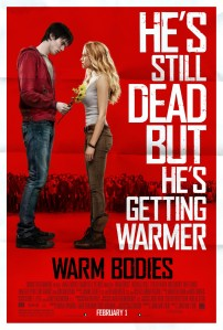 warm_bodies_ver2_xxlg
