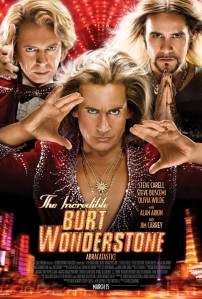 incredible_burt_wonderstone_ver5_xlg