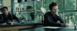 My Week of Stephenie Meyer Movie Masochism