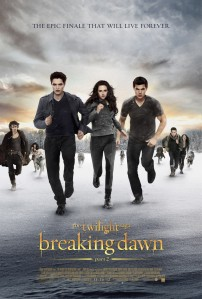 twilight_saga_breaking_dawn__part_two_ver7_xxlg