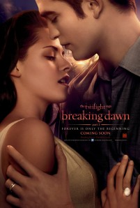 twilight_saga_breaking_dawn_part_one_ver2_xxlg