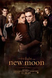 twilight_saga_new_moon_ver2