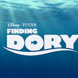 Why I Just Can't Get Excited for Finding Dory