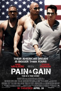 pain_and_gain_ver3_xlg