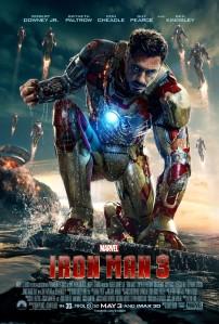 iron_man_three_ver7_xlg