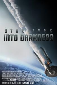 star_trek_into_darkness_ver4_xxlg