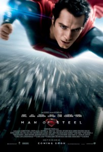 man_of_steel_ver3_xlg