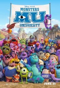 monsters_university_ver8_xlg