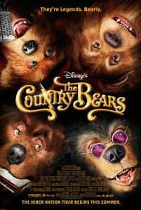 country_bears