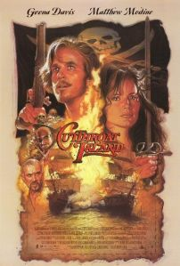 cutthroat_island_ver2