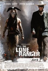 Disney-Lone-Ranger-Poster-High-Res-Johnny-Depp