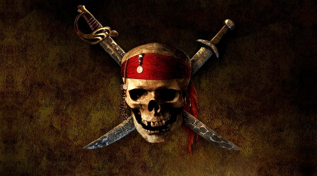 pirates_of_the_caribbean_the_curse_of_the_black_pearl_wallpaper-normal