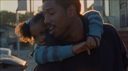 Movie Review – Fruitvale Station