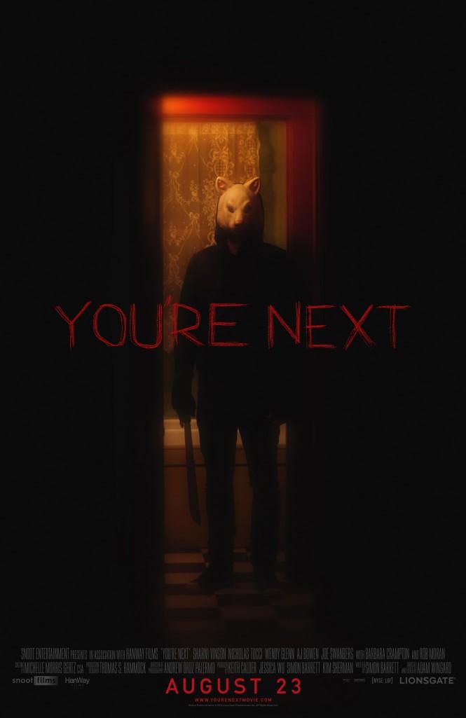 youre_next_ver6_xxlg