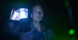 Movie Review – Insidious: Chapter 2