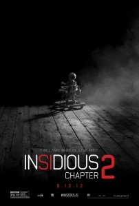 insidious_chapter_two_xlg