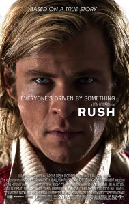 rush_xxlg