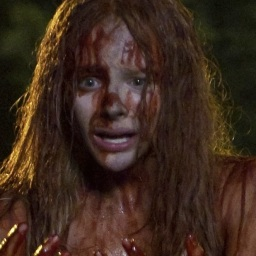 Movie Review – Carrie