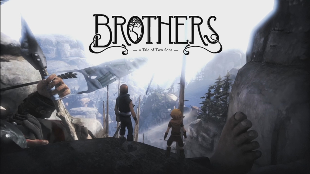 Brothers-A-Tale-of-Two-Sons-Wallpaper-HD