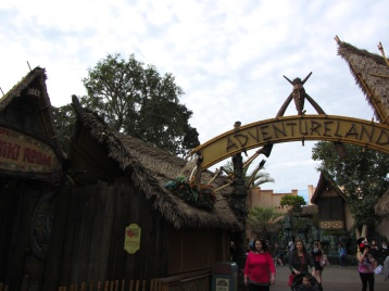 The Tiki Juice Bar is closed for refurbishment right now.