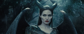 Movie Review – MALEFICENT