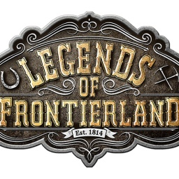 "Disneyland's ""Legends of Frontierland"" Review – 99 Problems But a Bit Ain't One"