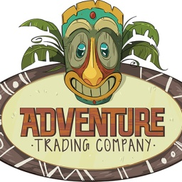 "Thoughts on Disneyland's ""Adventure Trading Company"""
