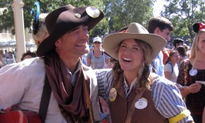 "What's in an Ending? – Thoughts on ""Legends of Frontierland's"" Extension"