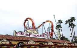 "Defining Our Medium, a.k.a. What the Hell is a ""Theme Park"" Anyway?"