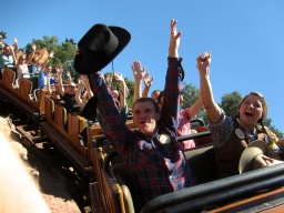 Legends Never Die – The Unappreciated Importance of LEGENDS OF FRONTIERLAND