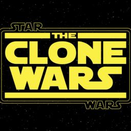 I Watched STAR WARS: THE CLONE WARS So You Don't Have To