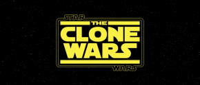 I Watched STAR WARS: THE CLONE WARS So You Don't HaveTo
