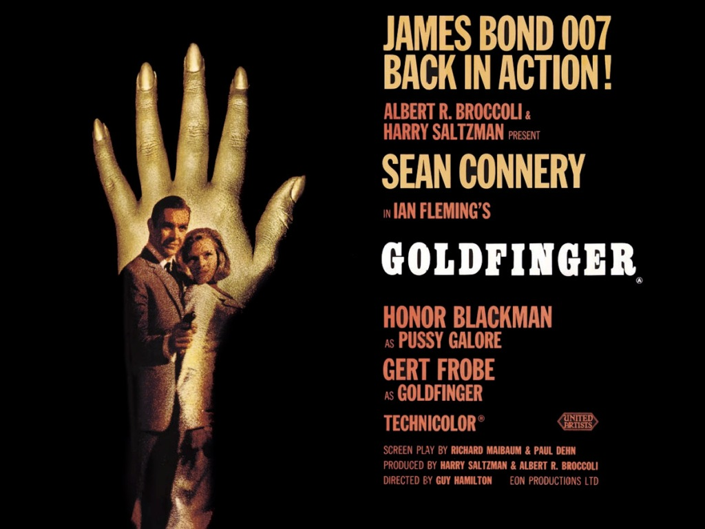 Bond_03_-_03_Goldfinger_UK_Poster_H