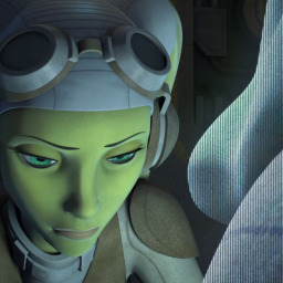 "STAR WARS REBELS Review – ""Rebel Resolve"""