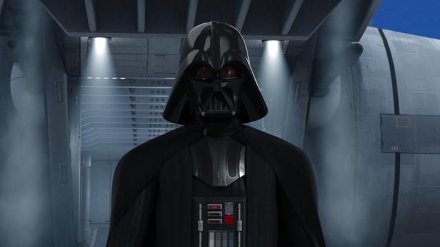 Darth_Vader-FATG