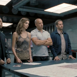How the FAST & FURIOUS Series Made Me a Better Movie Fan