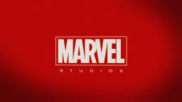 David's Definitive Marvel Movie Rankings