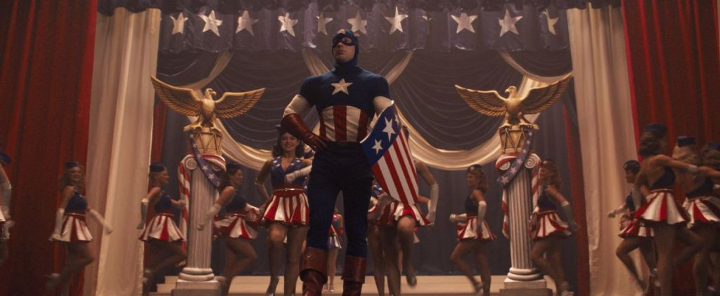 Star-Spangled-Man-the-first-avenger-captain-america-35059026-1280-528
