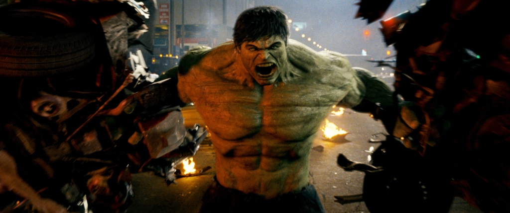 the-incredible-hulk-2008-stills-the-incredible-hulk-1195281_1500_629