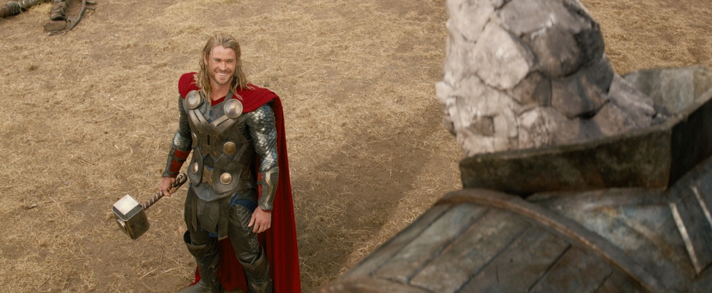 thor-the-dark-world-chris-hemsworth5