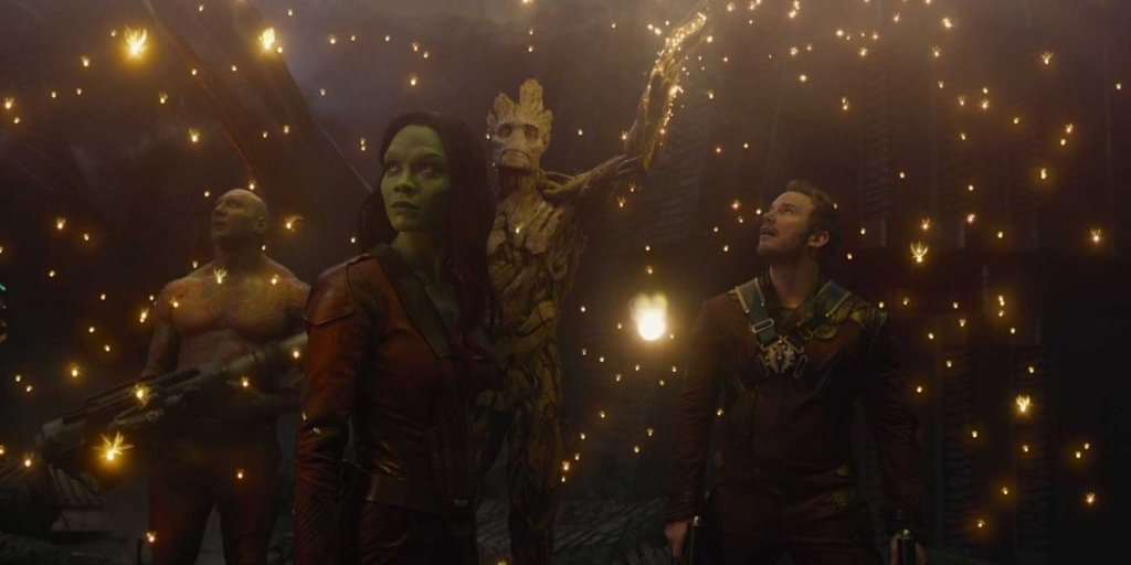 why-groot-is-the-best-of-the-guardians-of-the-galaxy-spoilers-dc-105468