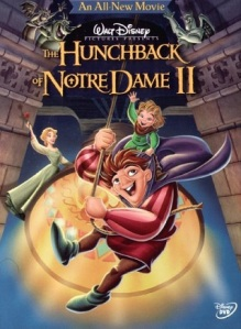 The_Hunchback_of_Notre_Dame_II