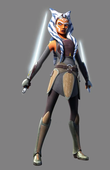 Ahsoka_rebels_1